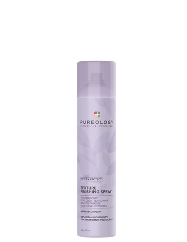 TEXTURE FINISHING SPRAY 142G