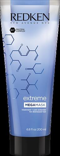 REDKEN Extreme Mega Mask 200ML