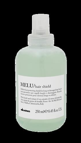 MELU Hair Shield 250ml