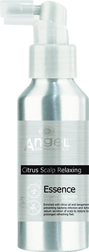 Scalp Relaxing Essence 100ml