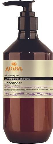 Full Energetic Conditioner 400ml