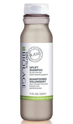 BIOLAGE R.A.W  Uplift Shampoo 325ml