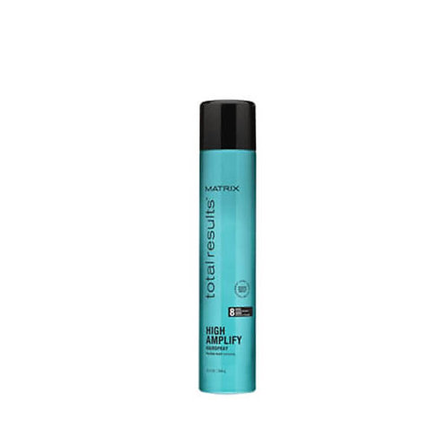TOTAL RESULTS HIGH AMPLIFY Hair Spray Flexible Hold 300ml