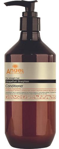 Straighten Conditioner 400ml