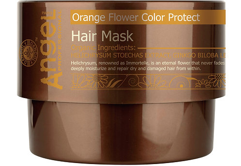 Colour Protect Hair Mask 300g