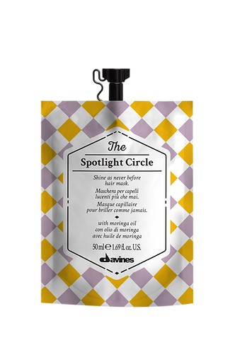 TCC The Spotlight Circle 50ml