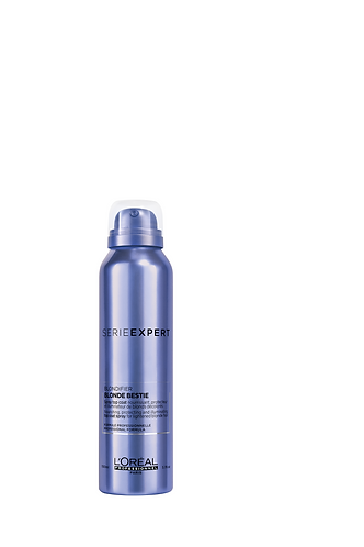 Blondifier Blonde Bestie Spray	150ml