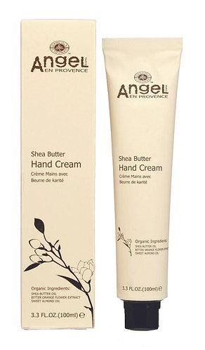 Shea Butter Hand Cream 100ml