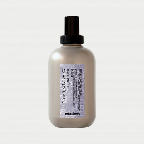 MI Blow Dry Primer 250ml
