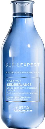 SCALP CARE Sensi Balance Shampoo 300ml