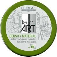 Density Material 100ml