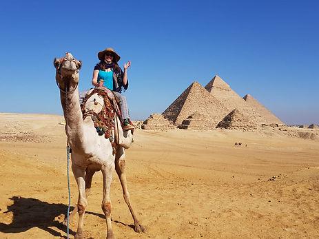 StephCamelPyramids.jpg