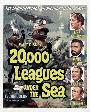 Twenty_thousand_leagues_under_the_2.jpg