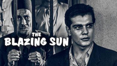 TheBlazingSun3.jpg