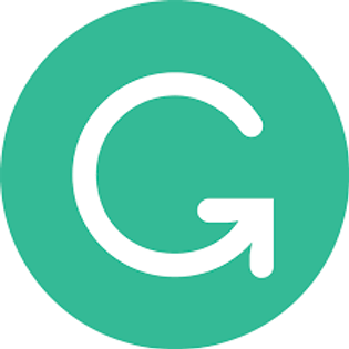 Grammarly Premium 1 Month Account With Guarantee