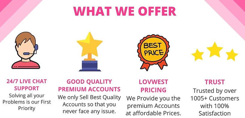 Tipsyatricks shop premium accounts.jpg