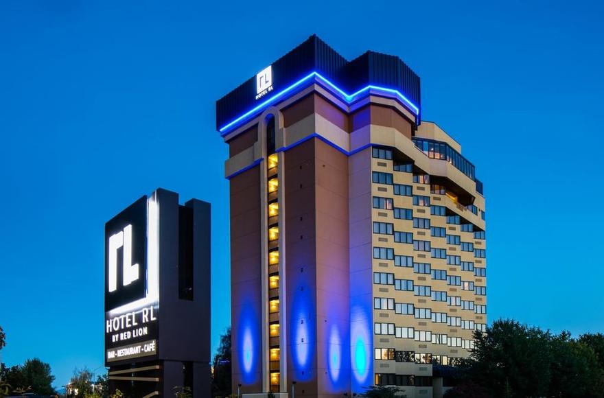 hotel-rl-spokane.jpg