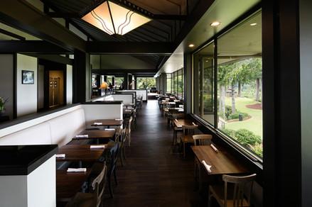 WAOLYM_HRL_Restaurant_14_CMS.jpg