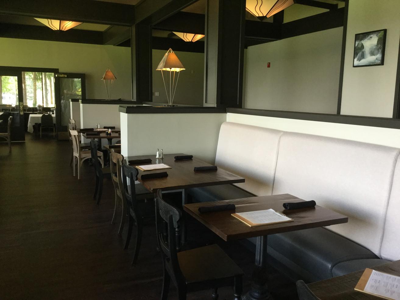 IMG_2047 Restaurant completed.JPG