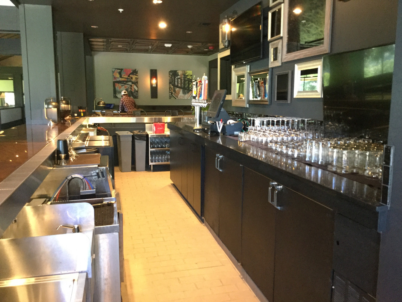 IMG_2072 Bar equipment fully installed.J