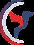 Logo1_bicolore_web_sanstexte.png