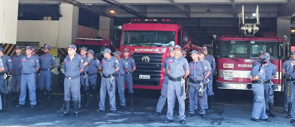 corpo-bombeiros.jpg