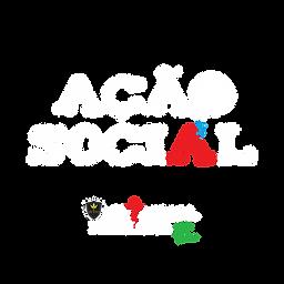 AÇÃO_SOCIAL_METLOGO.png