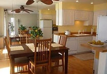 Kitchen with Ceiling Fans.jpg