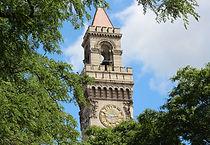 Worcester City Hall.jpg