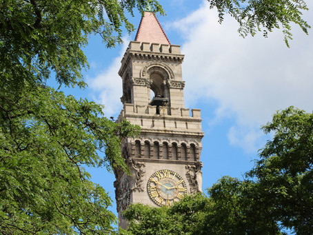 Worcester County Among Top 20 Real Estate Markets in US!