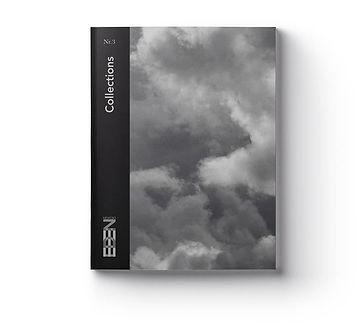 Eden Catalog.jpg