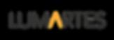 Lumartes Logo CMYK print_edited.png
