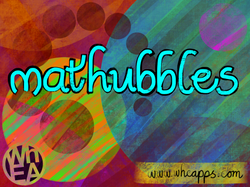 Mathubbles