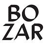 bozar-json-ld.png