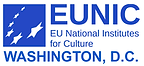 EUNIC DC Logo.png