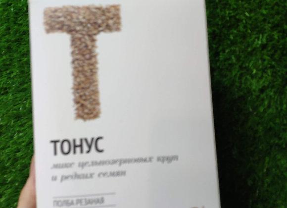 """Микс цельнозерновых круп """"Тонус"""", 350г"""