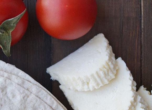 Сыр Адыгейский, 100 грамм