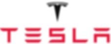 Tesla-Logo.png