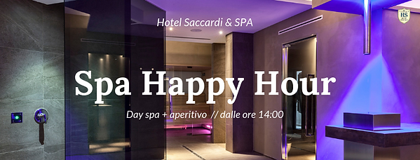 SPA Happy Hour 3.png