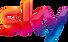 1280px-Sky_Italia_-_Logo_2018.svg.png