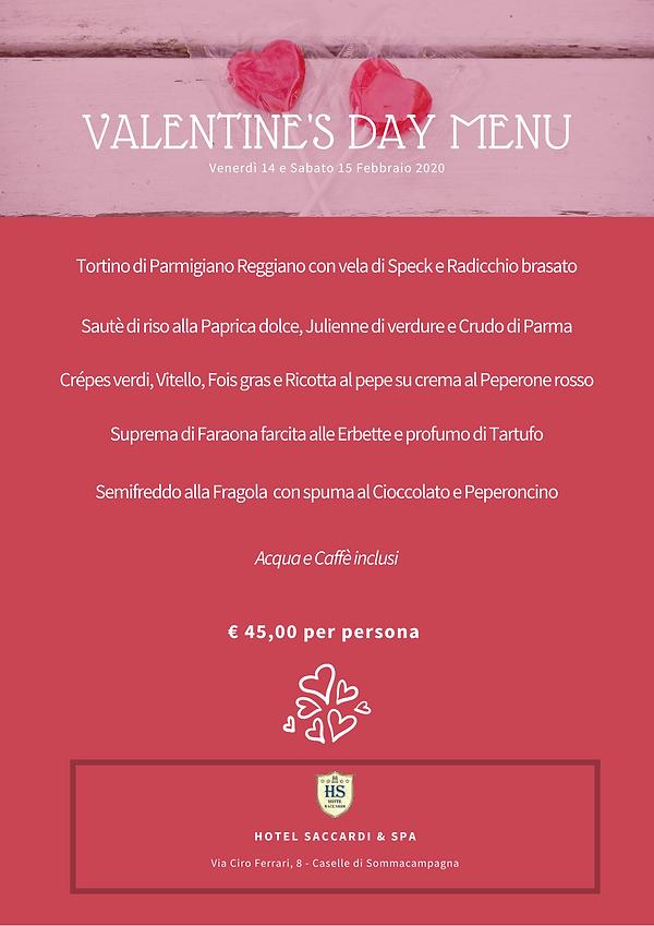 menu san valentino prezzo.png