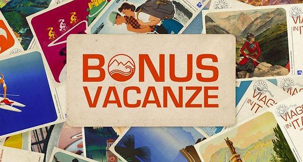 BonusVacanze-640x342.jpg