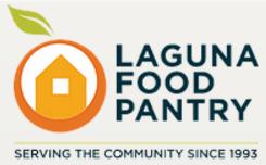 Laguna Food Pantry.png