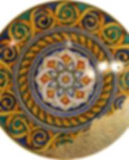 RoundCircularIII.jpg