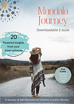 Mandala Journey E-book.png