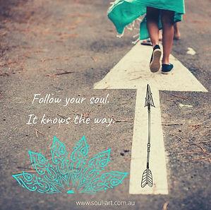 follow your soul.jpg