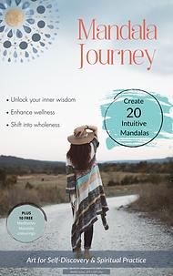 TEACHABLE IMAGE.2021; Mandala Journey Ebook.png