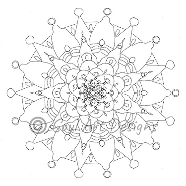 Nourish Mandala; WATERMARK.png
