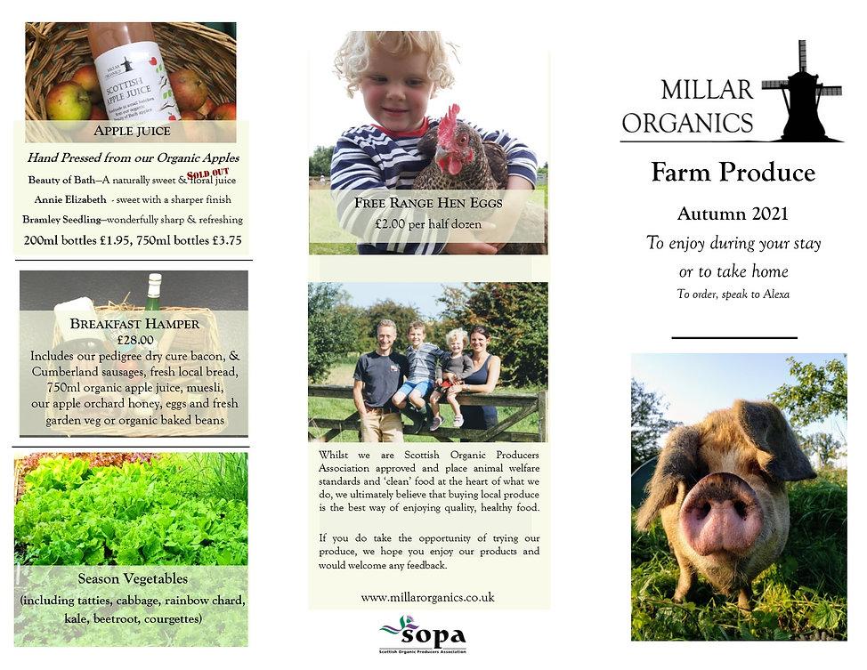 Produce Sales Leaflet.Autumn2021.jpg