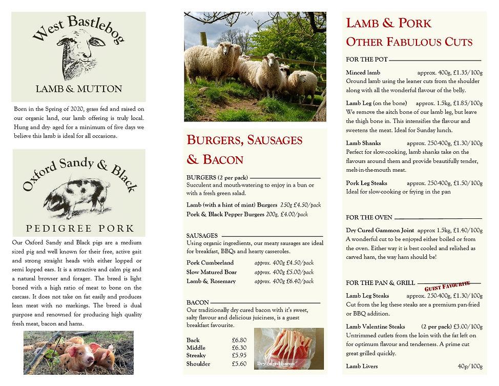 Produce Sales Leaflet.June2021.page2.jpg
